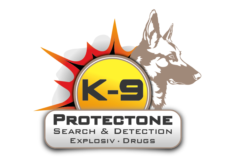 Protectone