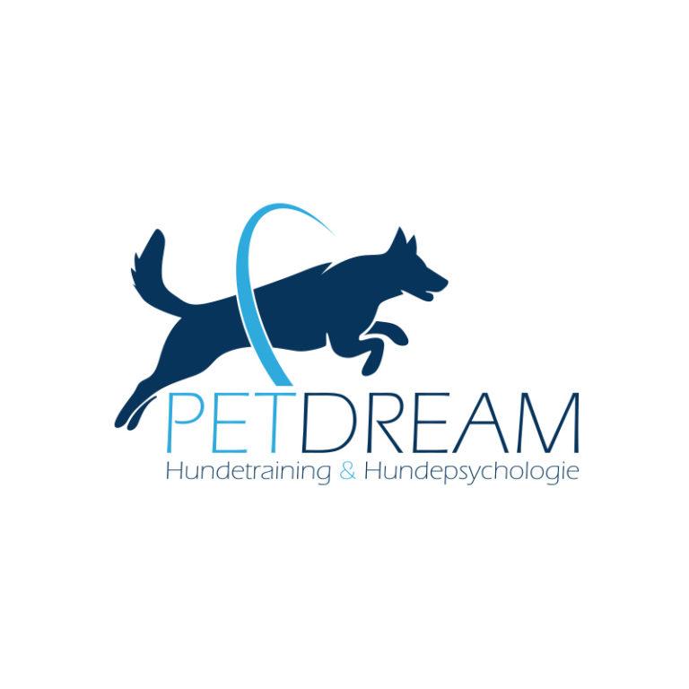 PetDream