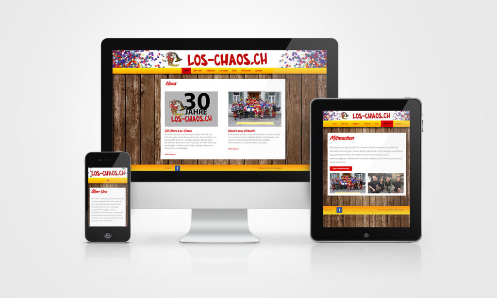 webdesign_loaschaos