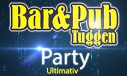 Bar&Pub AG