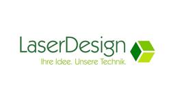 Laserdesign