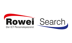 Rowei Search