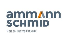 Ammann Schmid