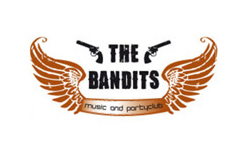 The Bandits AG