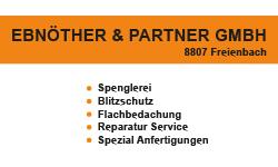 Ebnöter & Partner