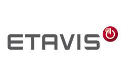 Etavis