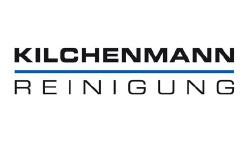 Kilchemann Reinigung