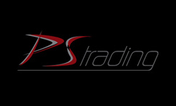 PS Trading