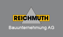 Reichmuth AG