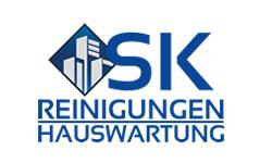 SK Reinigung