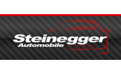 Steinegger Automobile
